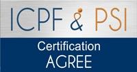 Logo-ICPF-PSI-Certification-AGREE