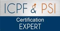 Logo-ICPF-PSI-Certification-EXPERT-1