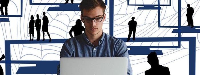 freelance-management