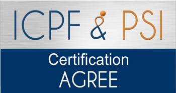 Logo-ICPF-&-PSI---Certification-AGREE