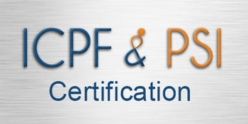 certification-icpf-psi