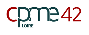 logo de la cpme
