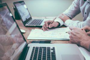 Il est important de créer du lien avec les collaborateurs, surtout à distance